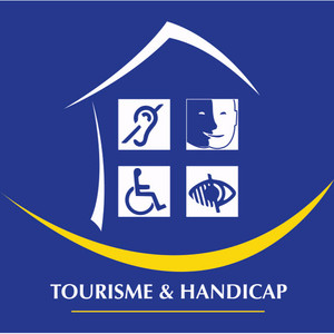 disabled access 4 types of handicap at bed and breakfast le clos de la garenne